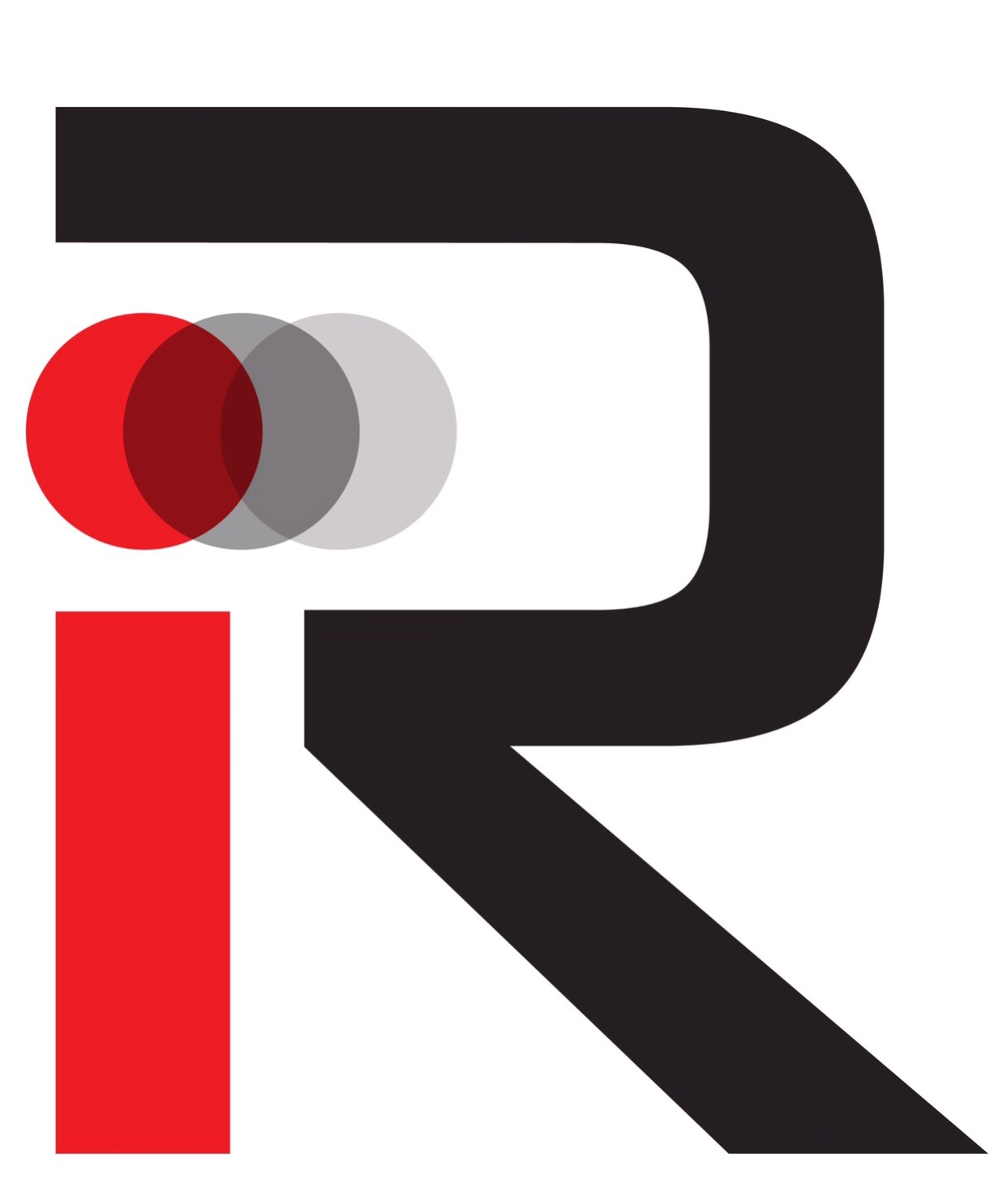 Industry Rules Logo
