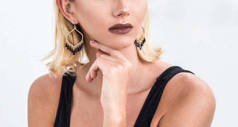Olga Piskunova