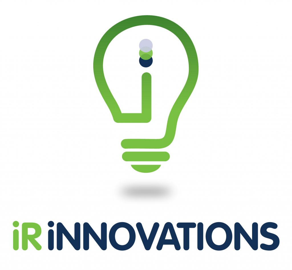 IR Innovations
