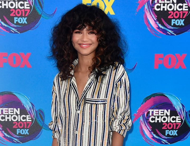 2017 Teen Choice Awards