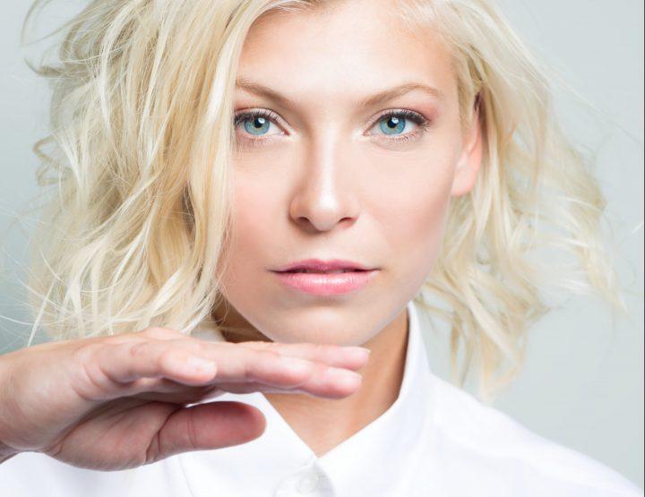Erika Apelgren
