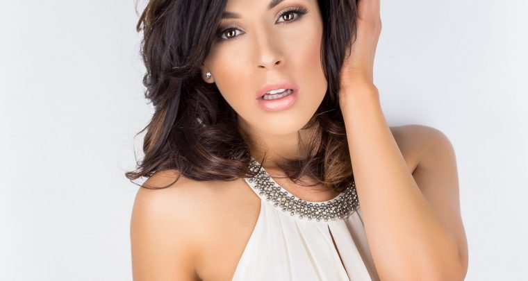 Iliana Alvarez