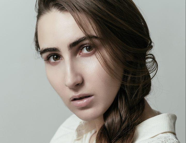 Karolina Shchehorieva