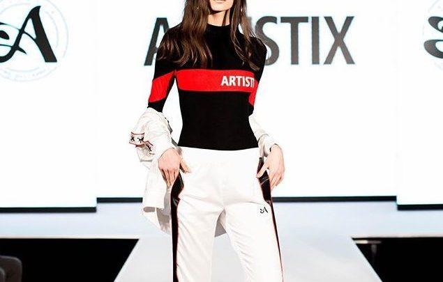 Artistix Fashion