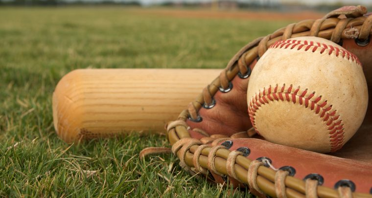 Major League Baseball Season Preview