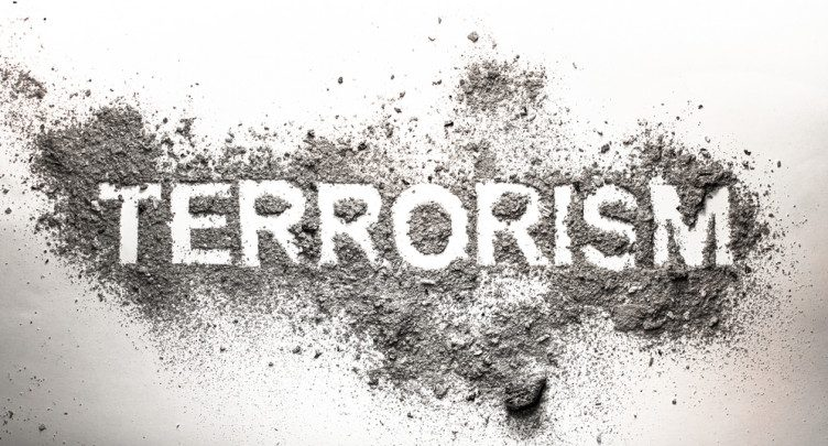 Are We Ever Really Safe From Terrorism?