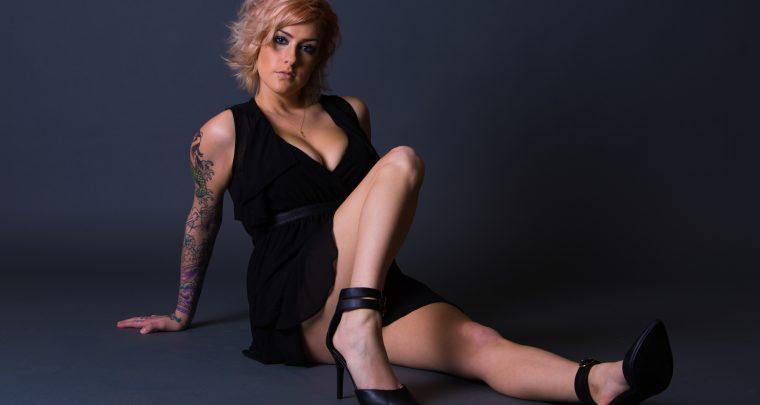Lauren Doshier
