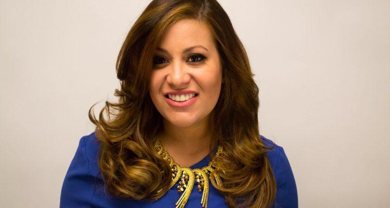 Nadine Ramos-Mendez