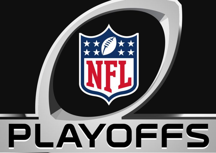 The NFL Playoffs