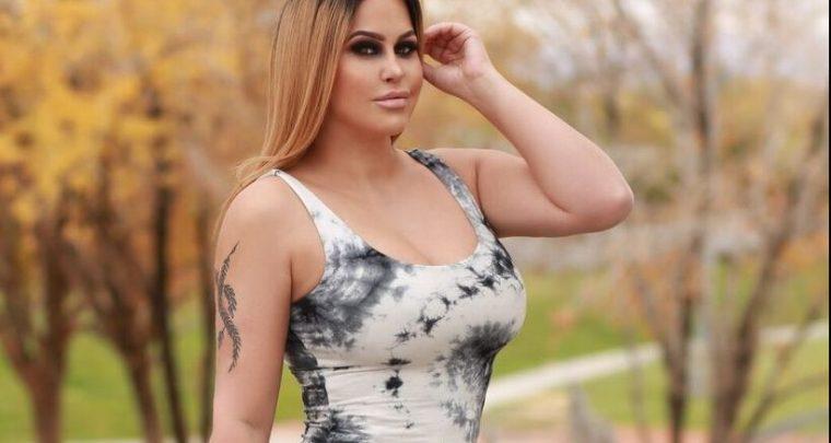 Andrea Abeli
