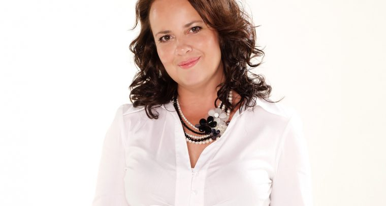 Belinda Coker