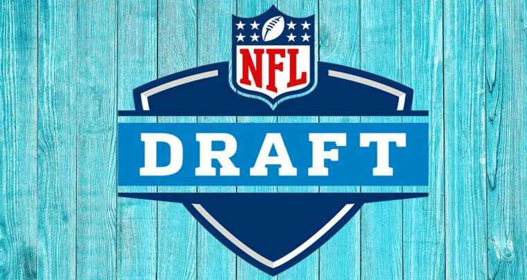 Post NFL Draft Grades