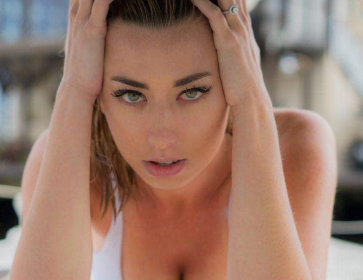 Christina LaRose