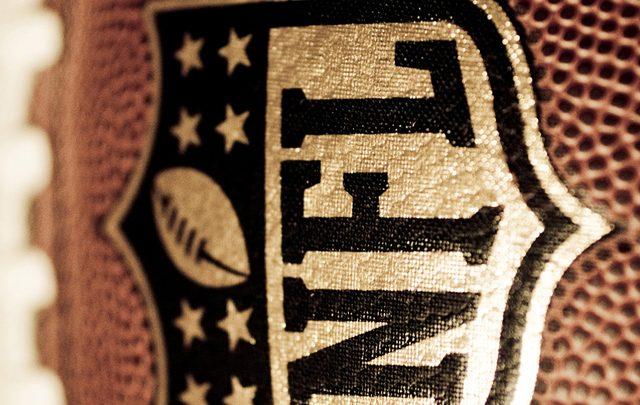 Coronavirus Affect on NFL