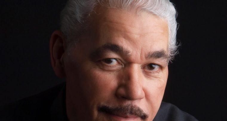 Dr. George C. Fraser