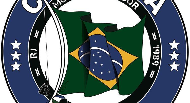 Capoeira Training Center