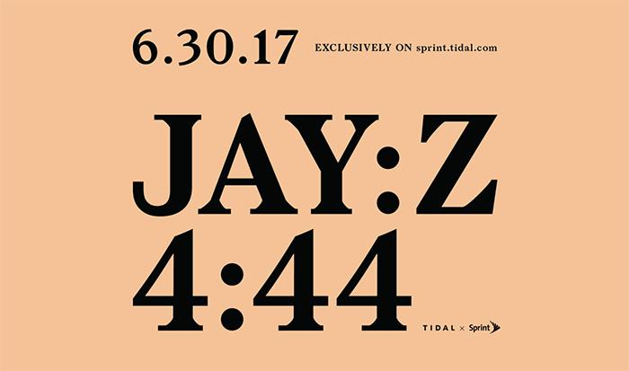 The Return of Jay Z