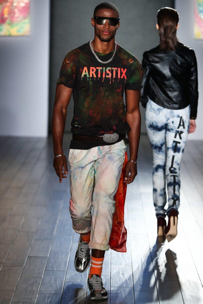 Artistix_TC_Runway