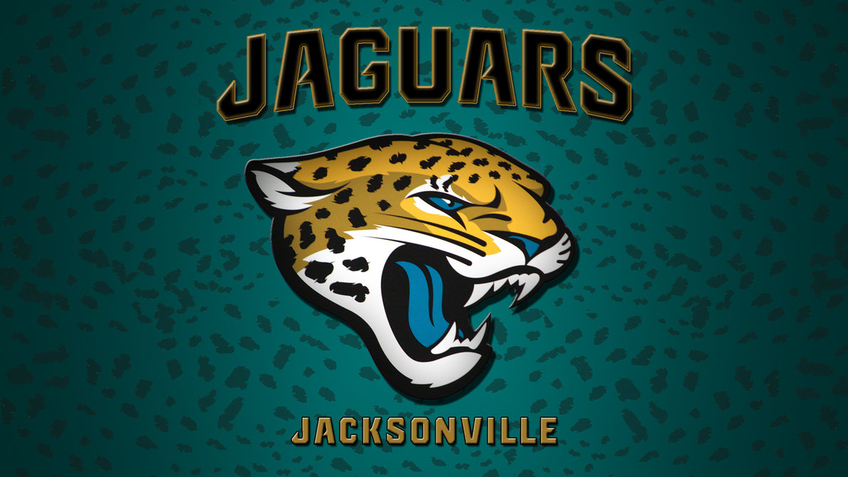 Rams News Now >> Industry Rules » Jacksonville Jaguars - Industry Rules