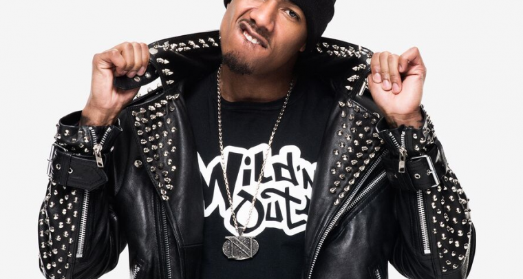 The Wild 'N Out Live Tour