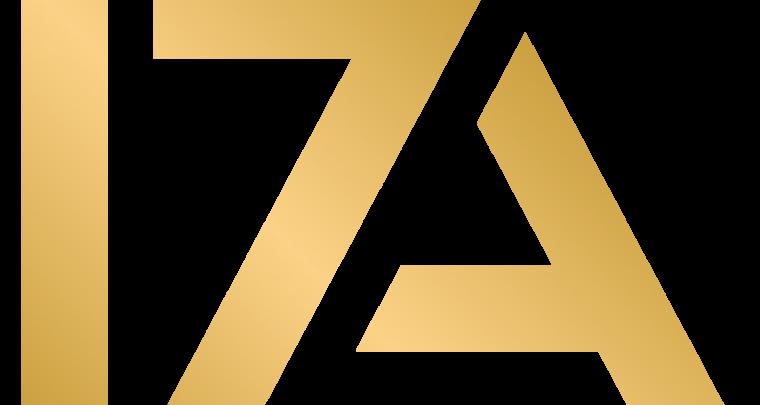17A Enterprises