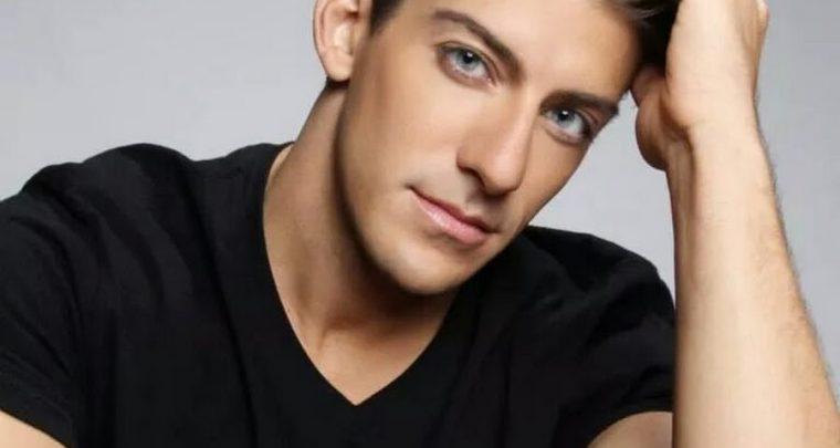 Zachary Vazquez