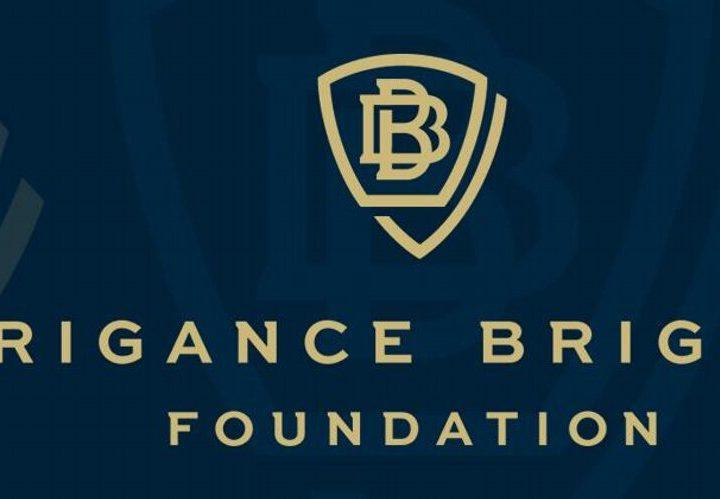 Brigance Brigade Foundation