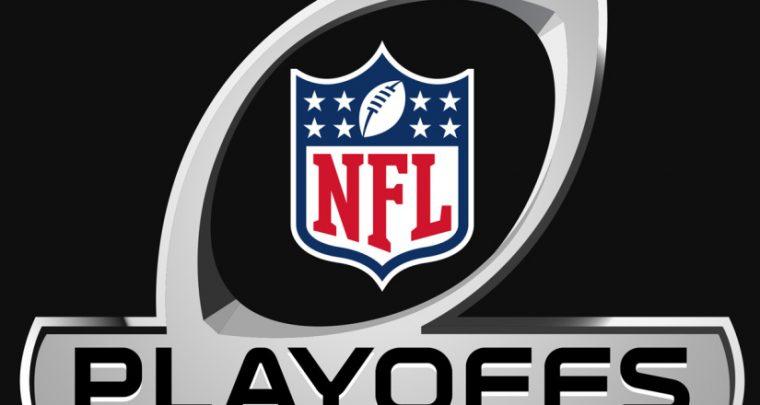 The NFL Playoffs