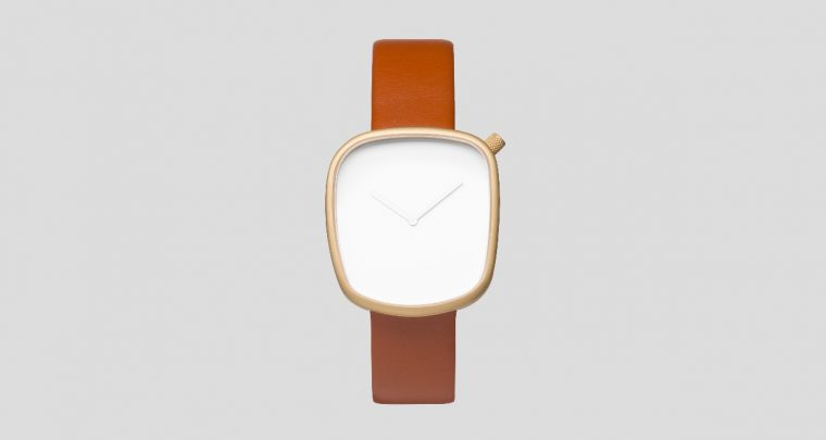 Bulbul Watch