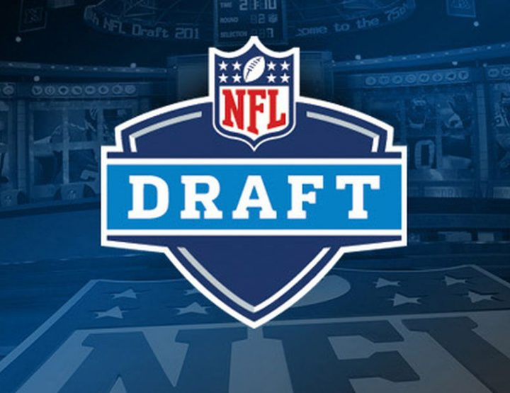 NFL Mock Draft