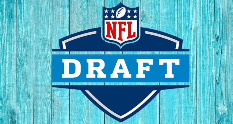 Post NFL Draft Grades